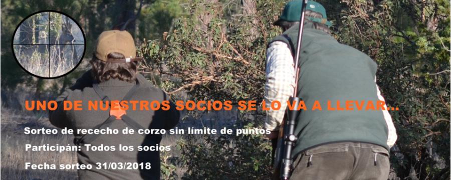 cropped-cabecera-web-sorteo-corzo.png