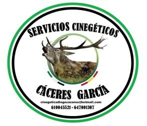 Image result for S.C. Cáceres García