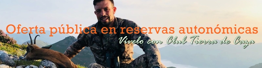 rebeco_cantabrico_club_tierrade_caza 7